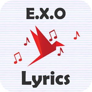 Exo Lyrics icon
