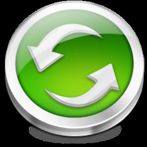 Reboot Quick icon