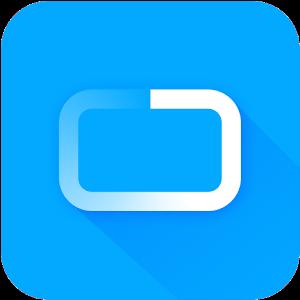Smartfit app