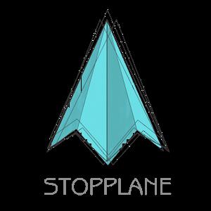 Stopplane Crewlink icon