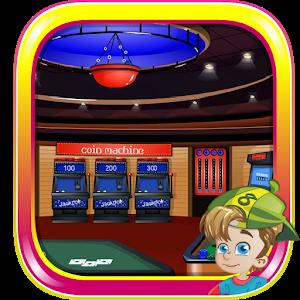 Escape Games - Casino Ship icon