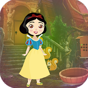 Best Escape Game 432 Cozy Girl Rescue Game icon