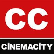 Cinemacity icon