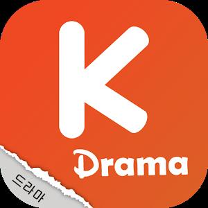 KDrama - AppRecs