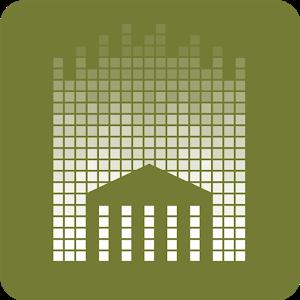 Nashville Symphony icon