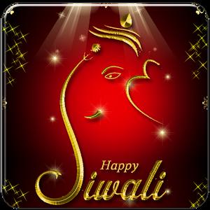 Delicious Diwali icon