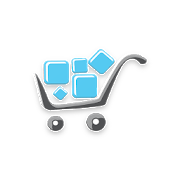 Pack & Package icon