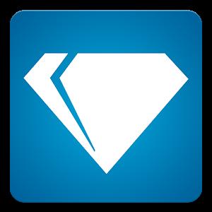 Desert Diamond Casinos icon