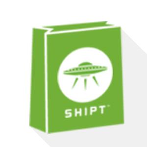 Shipt Shopper - AppRecs