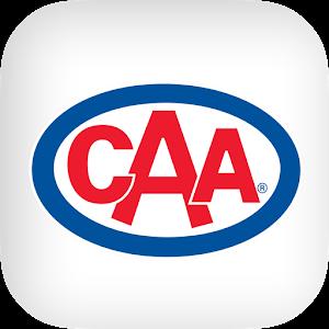 CAA icon