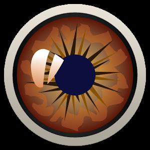 ABC Lens icon
