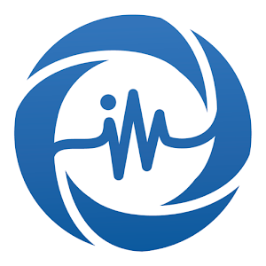 InsightMedi - Medical Images icon