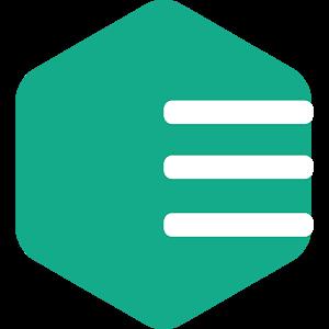 Integrity Invoice icon
