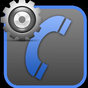 RocketDial Widget icon