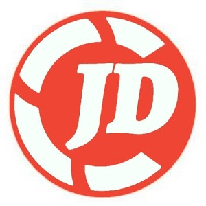 JD Classifieds icon