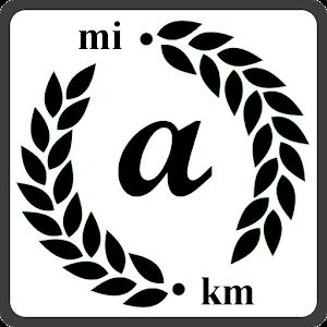 Athena's Unit Converter icon