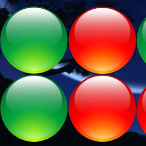 Bubble Pops 2 icon
