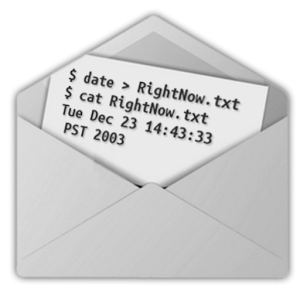 SMS Commnads icon