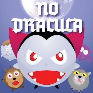 No Dracula icon