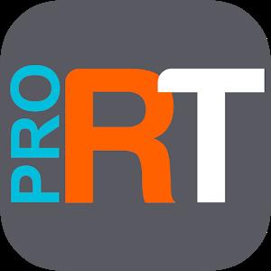 Pro Rank Tracker icon