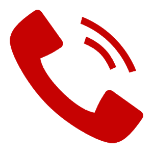 Call Recorder - AppRecs
