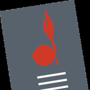 Buku Saku Pramuka icon