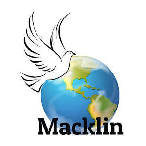Meditation by Christopher Macklin icon