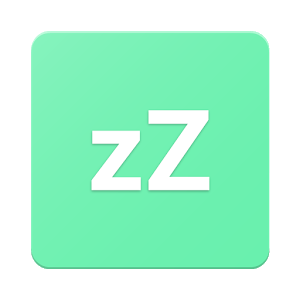 Naptime - Boost your battery life over 9000% - AppRecs