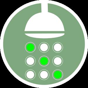 Showear: Android Wear Lock icon