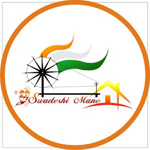 Samruddhi G Mart icon