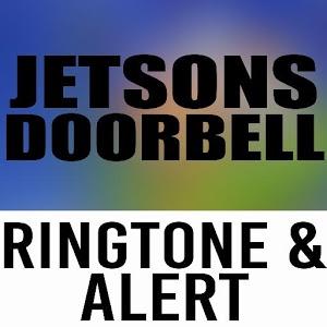 Jetsons Doorbell Ringtone icon