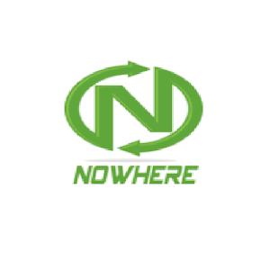 NOWHERE icon