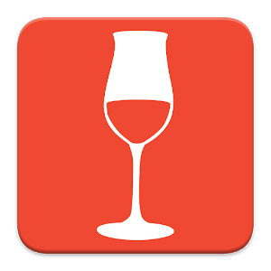 Whisky Map Lite icon