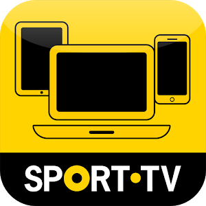 sport_PT Print - PasteShr