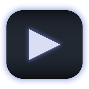Neutron Music Player (Eval) - AppRecs