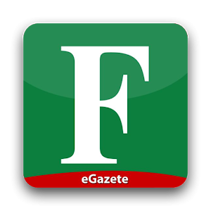 Fanatik eGazete icon