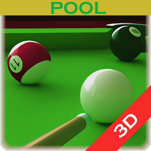 Snooker & Balls Pool Classic icon