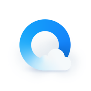 QQ Browser - AppRecs