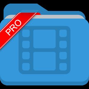 AllVids Video Downloader Pro - AppRecs
