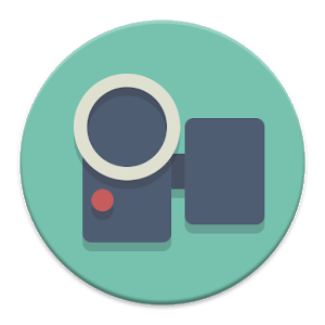 AB Screen Recorder icon