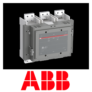 AF Contactors Selection Tool icon