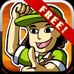 Gazzoline Free icon