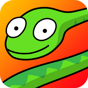 Pizza Snake Pro icon