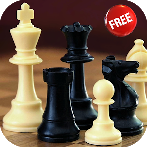 Chess Game Free for Android icon