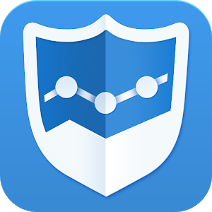 NoRoot Data Firewall icon