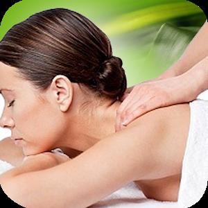Massage Lite icon