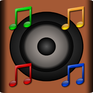 Multi Music Player free icon