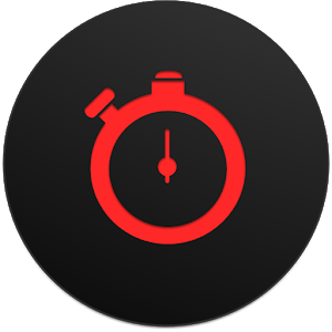 Tabata Stopwatch- Tabata Timer icon