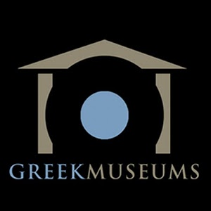Greek Museums icon
