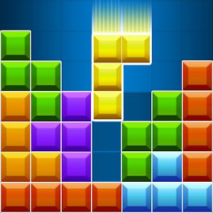 Block Glow Pro icon